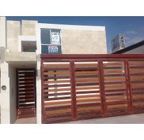 Foto de casa en venta en  , lomas 3a secc, san luis potosí, san luis potosí, 1200989 No. 01