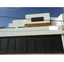 Foto de departamento en venta en  , lomas 3a secc, san luis potosí, san luis potosí, 1257993 No. 01