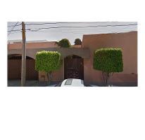 Foto de casa en renta en  , lomas 3a secc, san luis potosí, san luis potosí, 1275347 No. 01