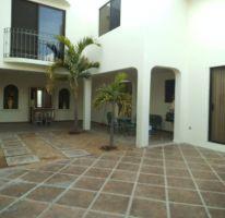Foto de casa en venta en, lomas 3a secc, san luis potosí, san luis potosí, 1290987 no 01