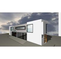 Foto de casa en venta en  , lomas 3a secc, san luis potosí, san luis potosí, 1300639 No. 01