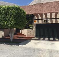 Foto de casa en venta en  , lomas 3a secc, san luis potosí, san luis potosí, 1563094 No. 01