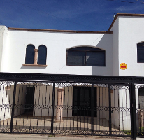 Foto de casa en renta en, lomas 3a secc, san luis potosí, san luis potosí, 1598782 no 01