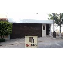 Foto de casa en venta en, lomas 3a secc, san luis potosí, san luis potosí, 1965462 no 01