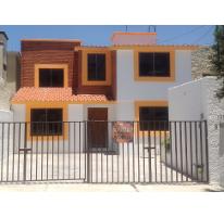 Foto de casa en venta en, lomas 3a secc, san luis potosí, san luis potosí, 2078614 no 01
