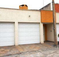 Foto de casa en venta en, lomas 3a secc, san luis potosí, san luis potosí, 2084828 no 01