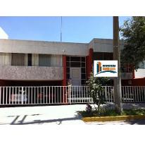 Foto de casa en venta en  , lomas 3a secc, san luis potosí, san luis potosí, 2238348 No. 01