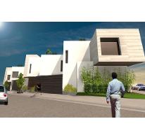 Foto de casa en venta en  , lomas 3a secc, san luis potosí, san luis potosí, 2258071 No. 01