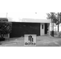 Foto de casa en venta en  , lomas 3a secc, san luis potosí, san luis potosí, 2261291 No. 01