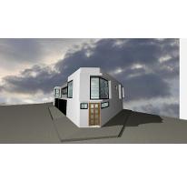 Foto de casa en venta en, lomas 3a secc, san luis potosí, san luis potosí, 2271060 no 01