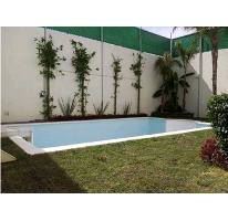 Foto de casa en renta en  , lomas 3a secc, san luis potosí, san luis potosí, 2282015 No. 02