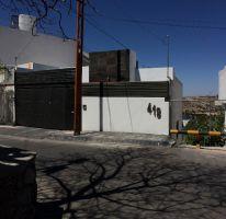 Foto de casa en venta en, lomas 3a secc, san luis potosí, san luis potosí, 2352812 no 01