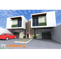 Foto de casa en venta en  , lomas 3a secc, san luis potosí, san luis potosí, 2532710 No. 01