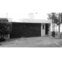 Foto de casa en venta en  , lomas 3a secc, san luis potosí, san luis potosí, 2591771 No. 01