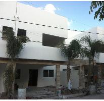 Foto de casa en venta en  , lomas 3a secc, san luis potosí, san luis potosí, 2596363 No. 01
