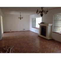 Foto de casa en venta en  , lomas 3a secc, san luis potosí, san luis potosí, 2609453 No. 01