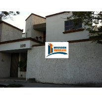 Foto de casa en venta en  , lomas 3a secc, san luis potosí, san luis potosí, 2610598 No. 01