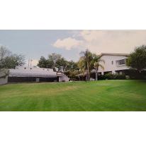 Foto de casa en venta en  , lomas 3a secc, san luis potosí, san luis potosí, 2638924 No. 01