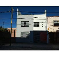 Foto de casa en venta en  , lomas 3a secc, san luis potosí, san luis potosí, 2665751 No. 01