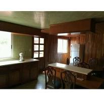 Foto de casa en renta en  , lomas 3a secc, san luis potosí, san luis potosí, 2919378 No. 01