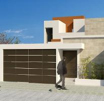 Foto de casa en venta en  , lomas 3a secc, san luis potosí, san luis potosí, 3258340 No. 01