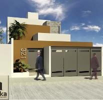 Foto de casa en venta en  , lomas 3a secc, san luis potosí, san luis potosí, 3312490 No. 01