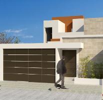 Foto de casa en venta en  , lomas 3a secc, san luis potosí, san luis potosí, 3316609 No. 01