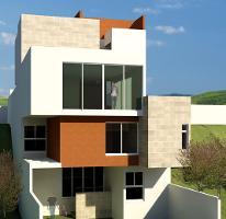 Foto de casa en venta en  , lomas 3a secc, san luis potosí, san luis potosí, 3635020 No. 01
