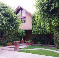 Foto de casa en venta en  , lomas 3a secc, san luis potosí, san luis potosí, 3810632 No. 01