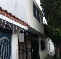 Foto de casa en venta en  , lomas 3a secc, san luis potosí, san luis potosí, 4235401 No. 01