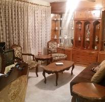 Foto de casa en venta en  , lomas 3a secc, san luis potosí, san luis potosí, 4291587 No. 01