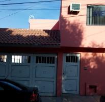 Foto de casa en venta en  , lomas 3a secc, san luis potosí, san luis potosí, 4407291 No. 01