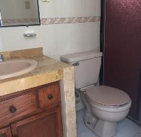 Foto de casa en venta en  , lomas 3a secc, san luis potosí, san luis potosí, 4642414 No. 01