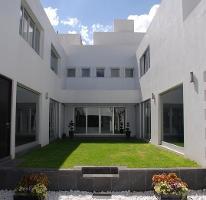 Foto de casa en venta en, lomas 3a secc, san luis potosí, san luis potosí, 974143 no 01