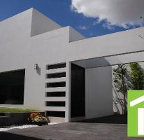 Foto de casa en venta en  , lomas 3a secc, san luis potosí, san luis potosí, 974143 No. 02