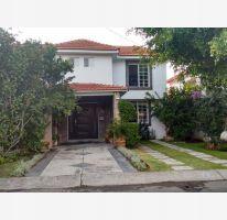 Foto de casa en venta en lomas 4, el potrero, yautepec, morelos, 2219526 no 01