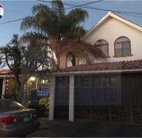 Foto de casa en venta en lomas 4 ta seccion 0, lomas 4a sección, san luis potosí, san luis potosí, 0 No. 01