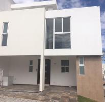Foto de casa en renta en lomas 44, lomas de angelópolis ii, san andrés cholula, puebla, 0 No. 01