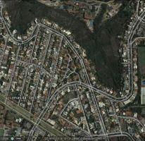 Foto de casa en condominio en renta en, lomas 4a sección, san luis potosí, san luis potosí, 1045791 no 01