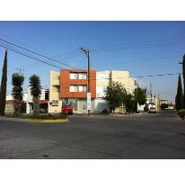 Foto de departamento en renta en, lomas 4a sección, san luis potosí, san luis potosí, 1087673 no 01