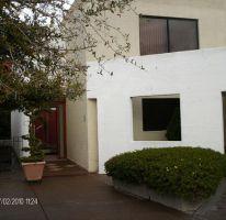 Foto de casa en condominio en renta en, lomas 4a sección, san luis potosí, san luis potosí, 1094037 no 01