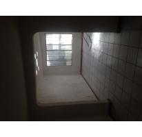 Foto de casa en venta en, lomas 4a sección, san luis potosí, san luis potosí, 1119115 no 01
