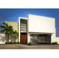 Foto de casa en venta en  , lomas 4a sección, san luis potosí, san luis potosí, 1182291 No. 01