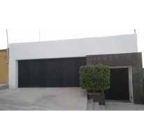 Foto de casa en venta en  , lomas 4a sección, san luis potosí, san luis potosí, 1209419 No. 01