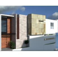 Foto de casa en venta en  , lomas 4a sección, san luis potosí, san luis potosí, 1256985 No. 01