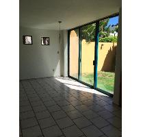 Foto de casa en venta en  , lomas 4a sección, san luis potosí, san luis potosí, 1266259 No. 01