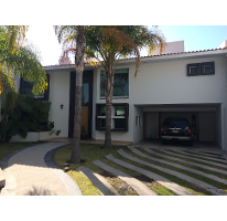 Foto de casa en condominio en venta en, lomas 4a sección, san luis potosí, san luis potosí, 1618934 no 01
