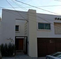 Foto de casa en venta en, lomas 4a sección, san luis potosí, san luis potosí, 1661143 no 01
