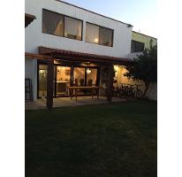 Foto de casa en venta en  , lomas 4a sección, san luis potosí, san luis potosí, 1722522 No. 01