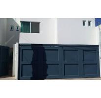 Foto de casa en renta en, lomas 4a sección, san luis potosí, san luis potosí, 1828676 no 01